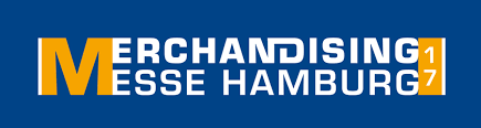 Merchandising Messe in Hamburg