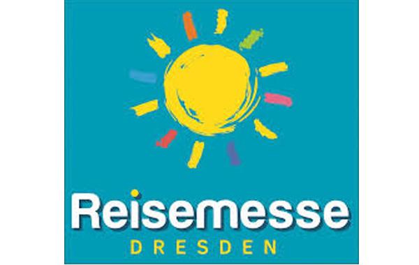 Travel fair trade in Dresden 27-29.01.2017