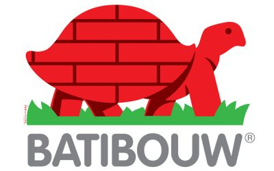 Batibouw Brüssel vom 16.-26.02.2017