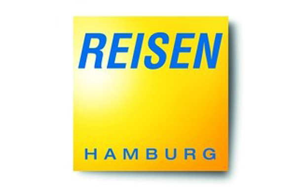 Reisen Hamburg 8th – 12th of February 2017