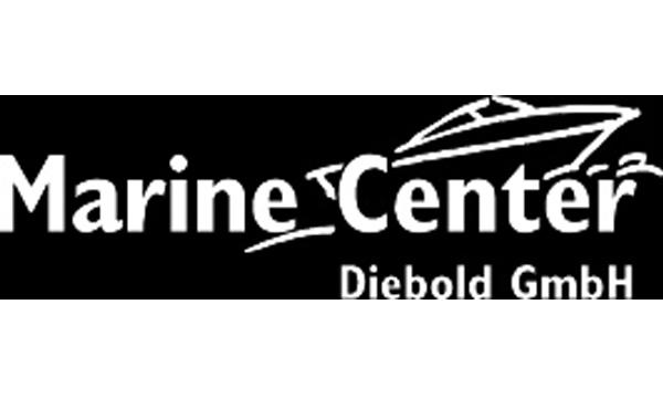 1-2.4.2017 Hausmesse MARINE CENTER DIEBOLD – KONSTANZ