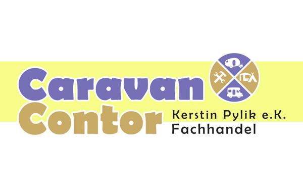 25.03.2017 House Exhibition Caravan Contor