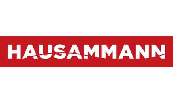 25.-26.03.2017 House Exhibition Hausammann