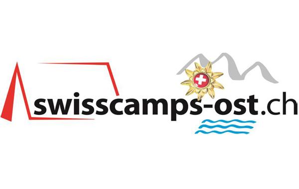 22.03.2017 11-14 Uhr Campingverband Ostschweiz – Campingplatz Egnach
