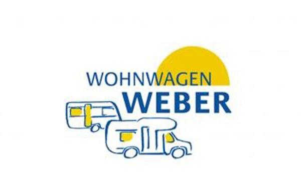 HOUSE EXHIBITION WOHNWAGEN WEBER 18.-19.03.207