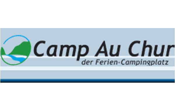 6.05.2017 Hausmesse Camp au Chur – Chur