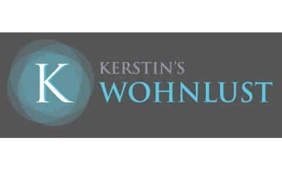 27.05.2017 Kerstins Wohnlust Grillvorführung Nometec – Siegen