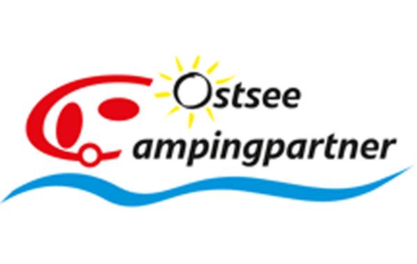 6.05.2017 May Festival Ostseecampingpartner – Lensahn