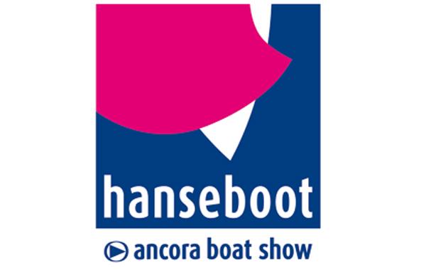 26.-28.05.2017 Hanse-Boot ancora boat show- Neustadt in Holstein