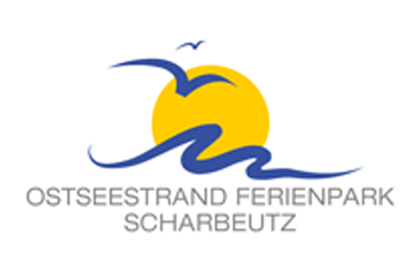 07.07.2017 Ostseestrand Campingplatz Scharbeutz GmbH, Scharbeutz