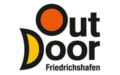 18.-21.06.2017 OUTDOOR, Friedrichshafen