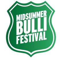 16.-18.06.2017 Bulli Festival , Campexpert HZF Bauzentrum Fehmarn