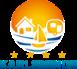 29.07.2017 Ostseecamping-Gut Karlsminde