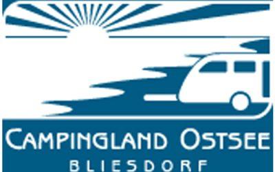 26.07.2017 Campingland Ostsee GmbH & Co.KG –Bliesdorf