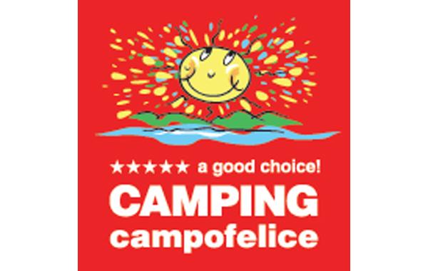 14.07.2017 CAMPING CAMPOFELICE – TENERO