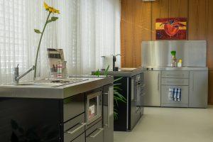Limatec AG Ausstellung Romanshorn