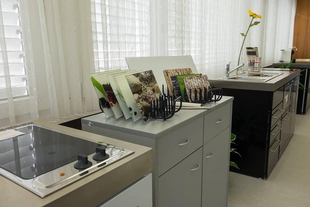 limatec ag ausstellung romanshorn limatec ag. Black Bedroom Furniture Sets. Home Design Ideas