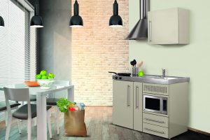 Miniküchen