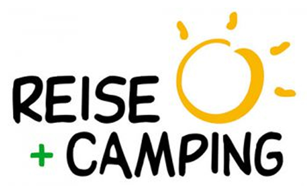 Reisen + Camping Essen 15.-19.02.2017