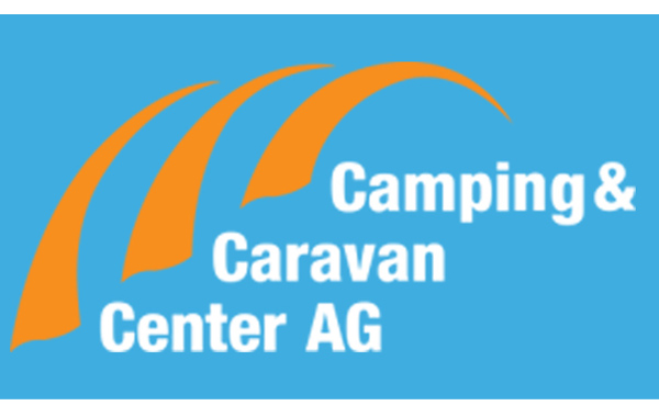 25.-26.03.2017 House Exhibition Caravan Camping Center Arbon