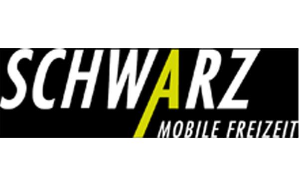 21.04.2017 Hausmesse Schwarz Mobile Freizeit, Kayhude