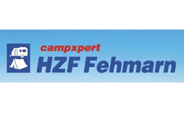 15.04.2017 OSTERFEST , CAMPEXPERT HZF BAUZENTRUM FEHMARN – BURG AUF FEHMARN