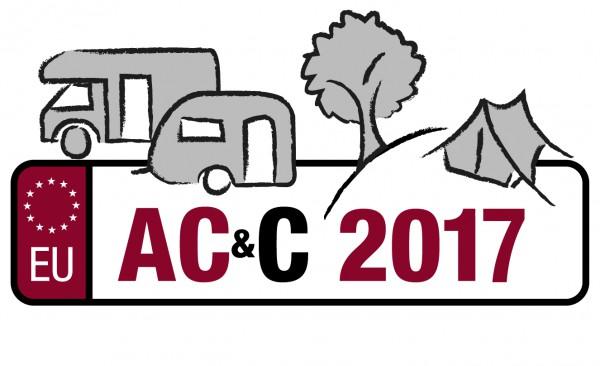 13-15.05.2017 CARAVAN & CAMPING FAIR – AACHEN