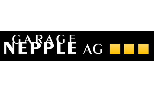 13.-14.05.2017 HOUSE EXHIBITION Garage Nepple – Pratteln