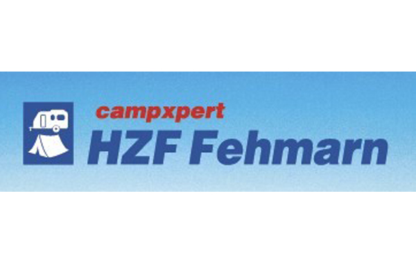 04.06.2017 Whit festival Campexpert HZF Bauzentrum Fehmarn -Burg auf Fehmarn