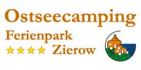 25.06.2017 Ostseecamping Ferienpark Zierow