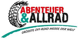 15-18.06.2017 Abenteuer & Allrad – Bad Kissingen