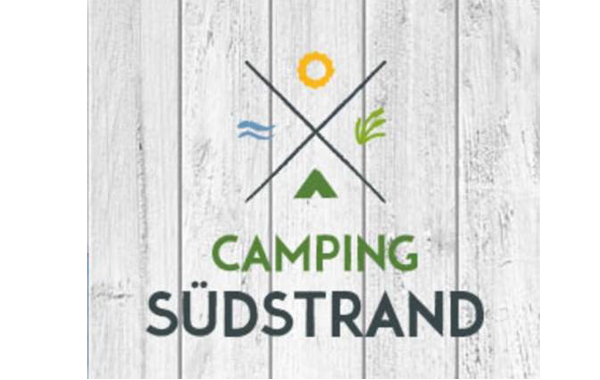 21.07.2017 Südstrand Campingplatz-Neustadt