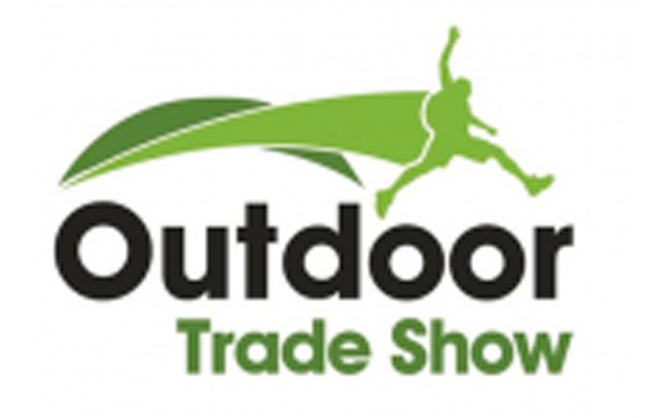 11-13.07.2017 OUTDOORTRADESHOW – WARWICKSHIRE (GB)