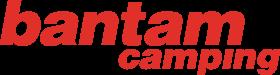 19.-20.08.2017 BANTAM CAMPING AG, URDORF