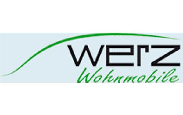 16.09.2017 Hausmesse Werz Wohnmobile GmbH, St. Johann- Upfingen