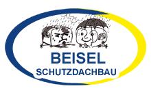 30.06-01.07.2018 30-jährigen Firmenjubiläum Beisel Schutzdachbau