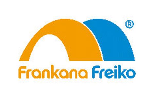 14. – 15.11.2018 Frankana Freiko InfoShow