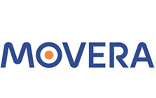 MOVERA Infoshow 2019