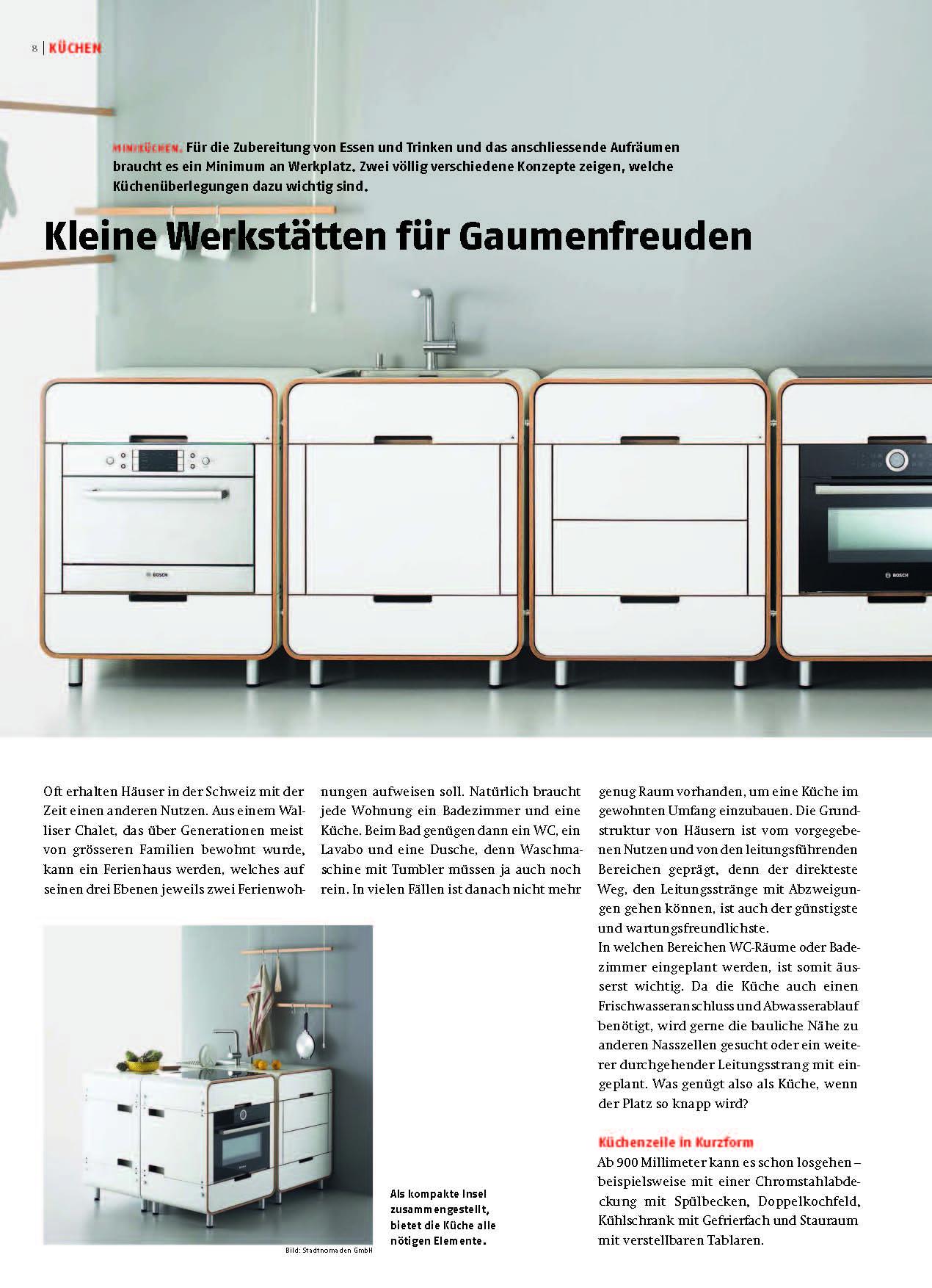 2019 Scheinerzeitung_Seite_1
