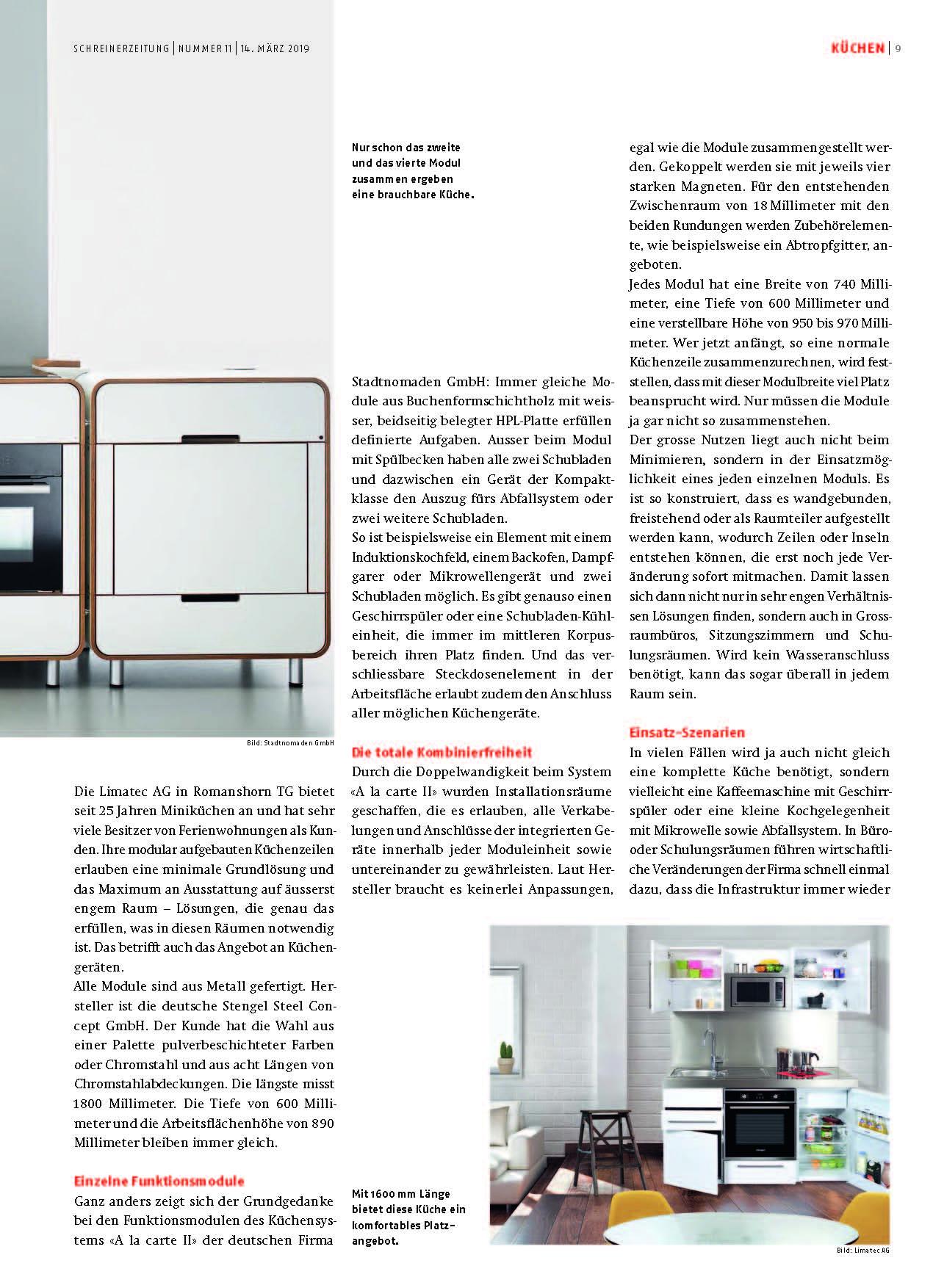 2019 Scheinerzeitung_Seite_2