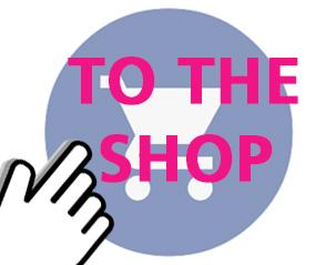 Limatec AG Online Shop