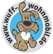 30.03.2019-31.03.2019 – FRÜHJAHRSERWACHEN BEI WUFF WOHNMOBIL IN LANGENZENN