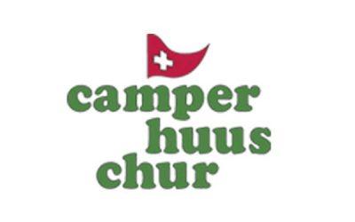 23.03.2019-24.03.2019 – HAUSMESSE BEI CAMPER-HUUS MEIER & CO IN CHUR