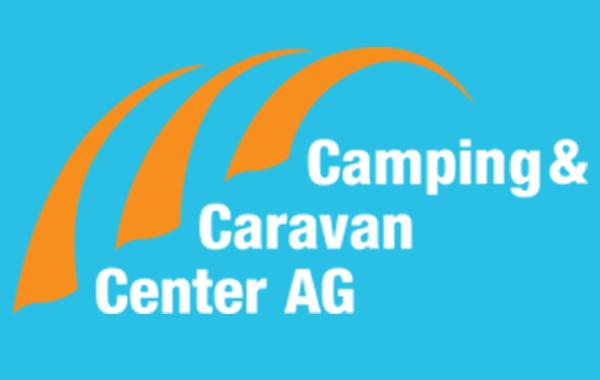 30.03.2019-31.03.2019 – FRÜHJAHRSMESSE BEI CAMPING & CARAVAN CENTER AG IN ARBON