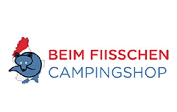 23.03.2019-24.03.2019 – HAUSMESSE BEIM FIISSCHEN, LUXEMBURG