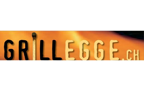 16.03.2019-17.03.2019 – GROSSE GRILLAUSSTELLUNG BEI NIEDERBERGER PAUL – GRILLEGGE IN MÜHLAU
