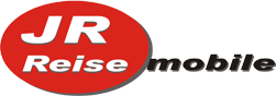 29.03.2019-31.03.2019 – HAUSMESSE BEI JR REISEMOBILE IN FRANKFURT AM MAIN