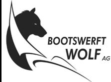 27.-28.04.2019 Bootswerft Wolf, Walenstadt