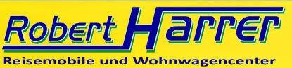 05.04.2019-07.04.2019 – CAMPINGHAUSMESSE BEI REISEMOBILE & WOHNWAGENCENTER ROBERT-HARRER GMBH IN PASSAIL