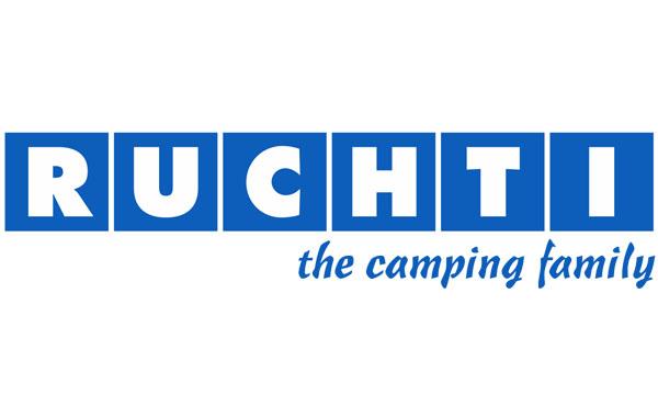 04.05.2019-05.05.2019 – RUCHTI'S CAMPER WEEKEND IN STEFFISBURG